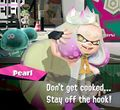 Pearl Splatoon 2.jpg