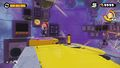 Splat-Switch Revolution Checkpoint 2-Enemy Octotrooper and Splat Switches.jpg