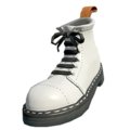 S2 Gear Shoes Punk Whites.png