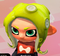 S2 Customization Octoling Female Hair 1 Front.png