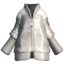 S2 Gear Clothing Light Bomber Jacket.png