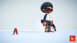 S2 male Octoling with Kensa Splat Dualies.jpg