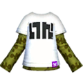 S Gear Clothing Camo Layered LS.png