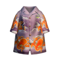 S2 Gear Clothing Chili Octo Aloha.png