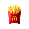 S2 Splatfest Icon Fries.png