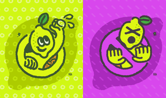 S2 Splatfest Lemon vs No Lemon.png
