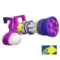 S2 Weapon Main Zink Mini Splatling.png