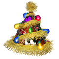 S2 Gear Headgear Festive Party Cone.png