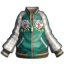 S2 Gear Clothing Squid Satin Jacket.png