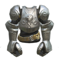 S2 Gear Clothing Steel Platemail.png