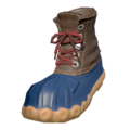 S2 Gear Shoes Hunting Boots.png