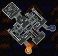 Map Saltspray Rig Turf War Overhead Left.jpg
