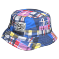 S2 Gear Headgear Patched Hat.png
