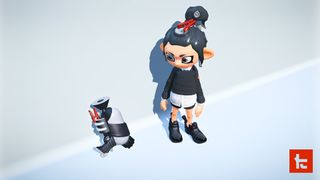S2 female Octoling with Kensa Splattershot.jpg
