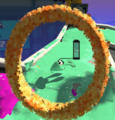 Squid ring.PNG