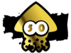 Barnsquid50.png