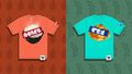 Rice Bread Splatfest Tees.jpg