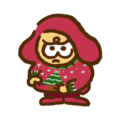 S2 Splatfest Icon Sweater.png