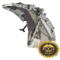 S2 Weapon Main Tenta Camo Brella.png