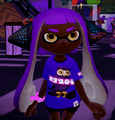 Night owl splatfest tee front.png