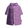 S2 Gear Clothing Round-Collar Shirt.png