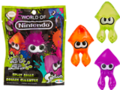 Jakks World of Nintendo Splatoon Splat Balls.png