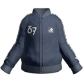 S2 Gear Clothing School Jersey.png