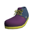 S2 Gear Shoes Plum Casuals.png