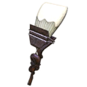 S Weapon Main Octobrush.png