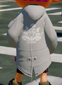 Forge octarian jacket back.png