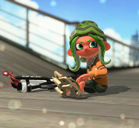 S7 Octoling Girl.png