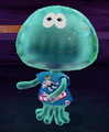 Team Hoverboard jellyfish.png