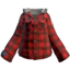 S2 Gear Clothing Annaki Flannel Hoodie.png