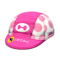 S2 Gear Headgear Cycle King Cap.png