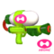 S Weapon Main Tentatek Splattershot.png