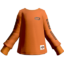 S2 Gear Clothing Zekko Long Carrot Tee.png