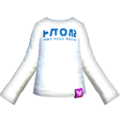 S Gear Clothing White LS.png