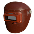 S2 Gear Headgear Welding Mask.png