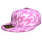 S Gear Headgear Squid-Stitch Cap.png