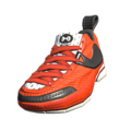 S2 Gear Shoes Red Sea Slugs.png