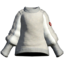 S2 Gear Clothing Positive Longcuff Sweater.png