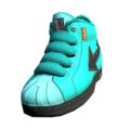 S2 Gear Shoes Mint Dakroniks.png