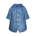 S Gear Clothing Linen Shirt.png