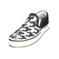 S Gear Shoes Squid-Stitch Slip-Ons.png
