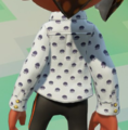 Baby jelly shirt splatoon 2 closeup back.PNG