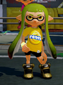 Money splatfest tee front.png