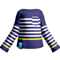 S2 Gear Clothing Navy Striped LS.png