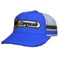 S Gear Headgear Two-Stripe Mesh.png