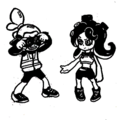 Credits - Inkling Boy and Octoling.png