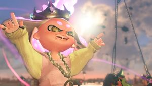 Pearl - Inkipedia, the Splatoon wiki